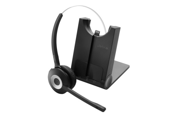 jabra pro 925 casque sans fil fixe gsm bluetooth jabra. Black Bedroom Furniture Sets. Home Design Ideas